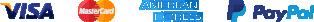 Berretto arrotolabile in lino con visiera in viscosa, by Frascone